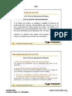 104153_MATERIALDEESTUDIOPARTEXDiap627-660