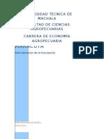 49393358-poscosecha-maracuya-FINAL.pdf