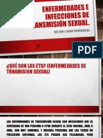 sexual.pptx