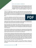 3 PDFsam IEA PVPS-A Snapshot of Global PV-1992-2017
