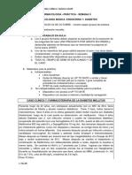PRÁCTICA semana 8 DIABETES.pdf