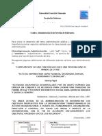 338966891-Administracion-Publica-y-Privada-en-Enfermeria.pdf
