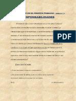 haba.pdf