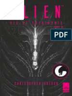 03 - Alien - Rio de sofrimento.pdf