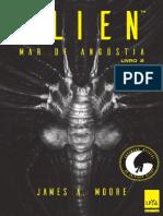 02 - Alien -  Mar de angustia.pdf