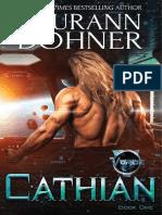 01-CathianThe-Vorge-Crew-Laurann-Dohner-SHePL.pdf