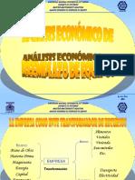 Mod VIII_Presentacion Analisis Economico de Reemplazo de Equipos