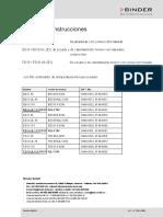BD_ED_FD-S_E1_05-2019_traducido al espanol.pdf