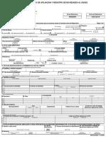 Formato en pdf