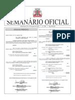 2019_1700-1.pdf