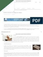 Auditoría de Calidad_ Las 6 técnicas más usadas durante el trabajo de campo.pdf