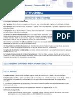 Di. Const. pág. 3