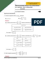HT01SOL-Matrices-Tipos y Operaciones.docx