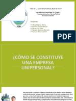Negocio Unipersonal.pptx