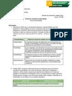 Entornos Virtuales de Aprendizaje - Guía de Aprendizaje (1)