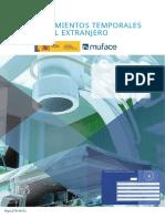 GUIA-DESPLAZAMIENTOS-TEMPORALES-EXT_12092019.pdf