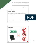 02 Slides(Same) ABM01101ENGX v1 Jul2017-For Prinr-seminar-sep-PDF