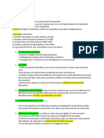 Resumen Bioquimica DMD. Docx