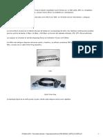 Token Ring e IEEE 802.5