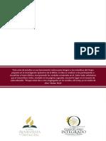 El Libro de Daniel - Temas para Grupos Pequeños.pdf