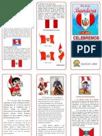 Triptico_dia de La Bandera