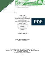 Unidad 1 Actividad 2- Indagar Sobre Diferentes Fuentes de Energías Alternativas_16