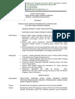(3)1.2.1.4 SK Pemilik Tentang Penunjukan  sebagai penannggung jawab klinik_ ijazah.docx
