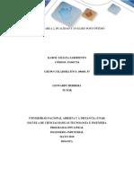 Tarea 2_Dualidad y Análisis Post-Optimo_Karol Sarmiento