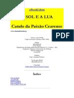 Catulo da Paixão Cearense - O Sol e a Lua - eBooksBrasil.docx