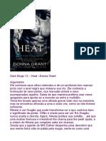 Donna Grant - Dark King 12 - Heat (CY).docx