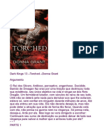 Donna Grant - Dark King 13 - Torched (CY).docx