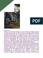 Donna Grant - Dark King 11 - Blaze (CY).docx
