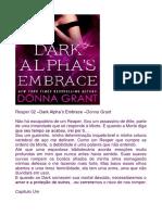 Donna Grant - Reaper 02 - Dark Alpha's Embrace (CY).docx