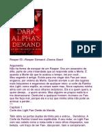 Donna Grant - Reaper 03 - Reaper Demand (CY).docx