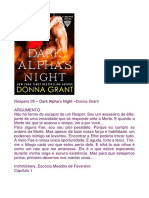 Donna Grant - Reaper 05 - Dark Alpha's Night (CY).docx
