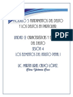M5_U2_S4_CLVC