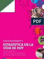Guía-N°-5-Matemática-Estadística-en-la-vida-de-hoy.pdf