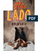 Kasie West - A tu lado.pdf