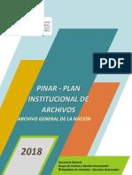PINAR_AGN2018 (1).pdf
