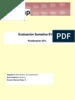 EV2   Adm. del mantenimiento (1).pdf