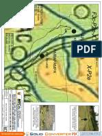 mapa invetigacion