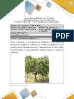 Formato respuestas - Fase 5 -Aproximación etnográfica_EDWIN_VEGA.docx
