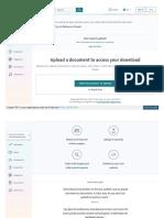 Www Scribd Com Upload Document Archive Doc 202252615 Escape