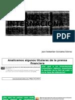 Presentacion  finanzas internacionales 0519.pptx