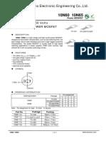 10N60 10N65.pdf