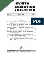 REB 05 FASC 01.pdf