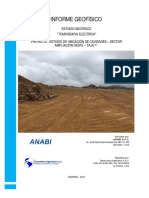 1.- Informe Geofisico_Tajo 1_Rev B_Inf_Preliminar.pdf