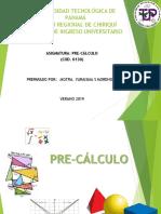 Presentación-Precálculo-Inicio (2).pdf