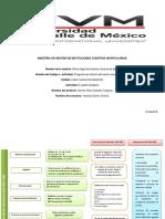 CUADRO SIMNOTICO DEL PRSS 1995-2000 A#6 YSCH.docx