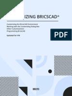 Customizing-BricsCAD-V18.pdf